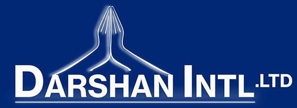 Darshan International Ltd